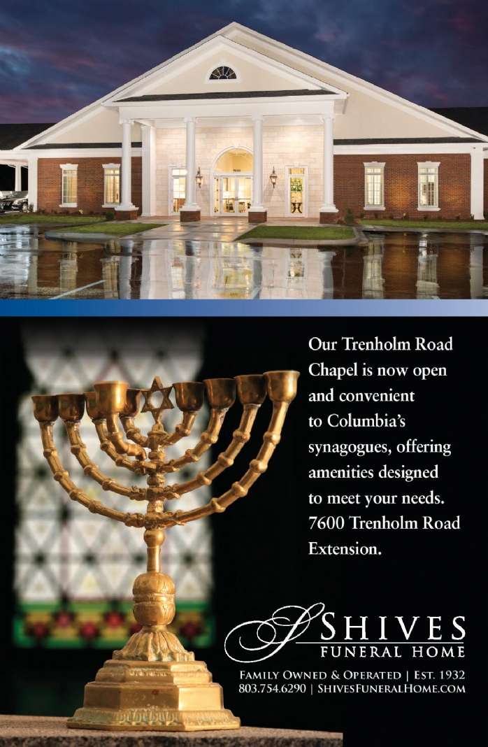 JewishCover-page-001.jpg